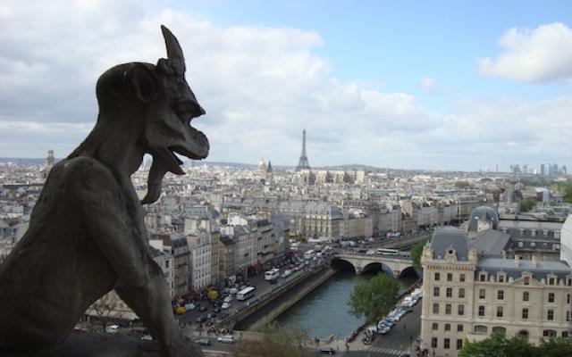 Paris_2014_02