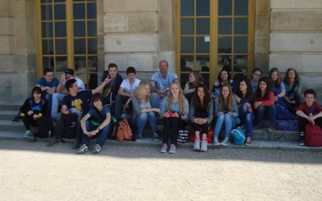 Paris_2014_Gruppe_klein