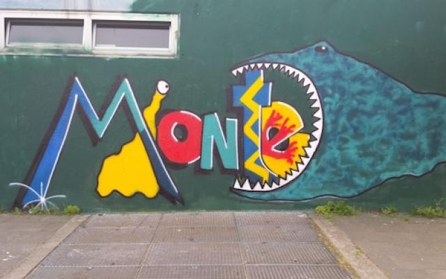 graffiti_2 klein