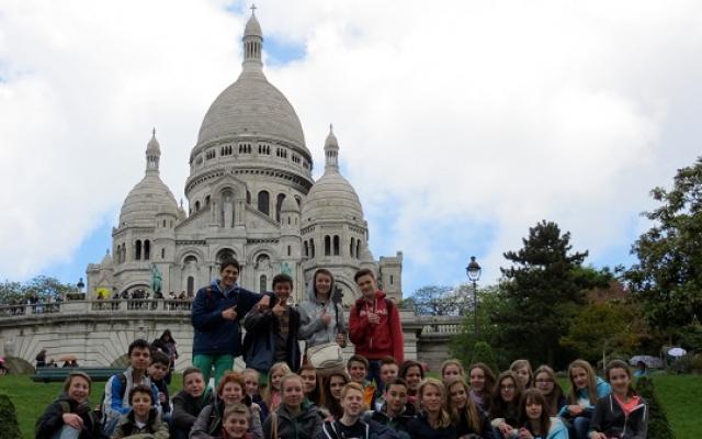 Frankreich_Austausch_Mai_2013_