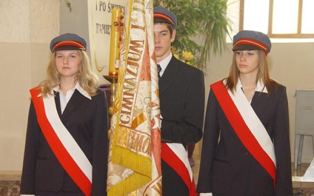 Polen_Traditionen_