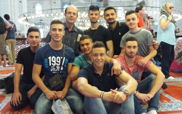 Istanbul_2014_01