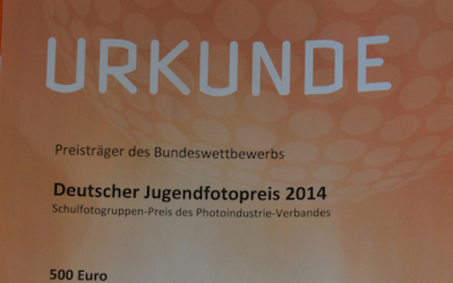 photokina_urkunde