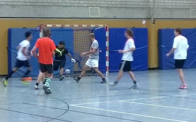 Fußball 02-10-2014 1