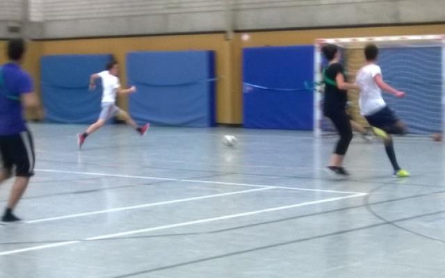 Fußball 02-10-2014 4