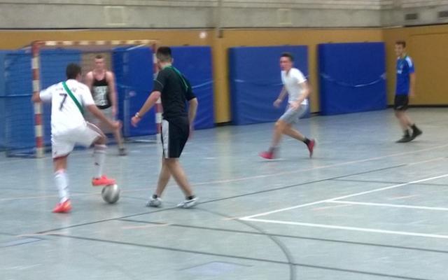 Fußball 02-10-2014 6