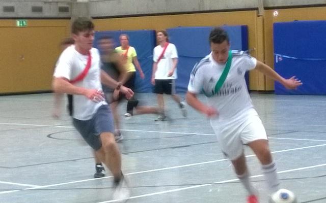 Fußball 02-10-2014 7