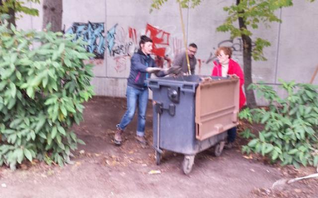 Schulgelände AG 10-2014 03