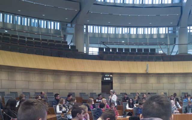 Exkursion_9b_Landtag_NRW_20141127_03