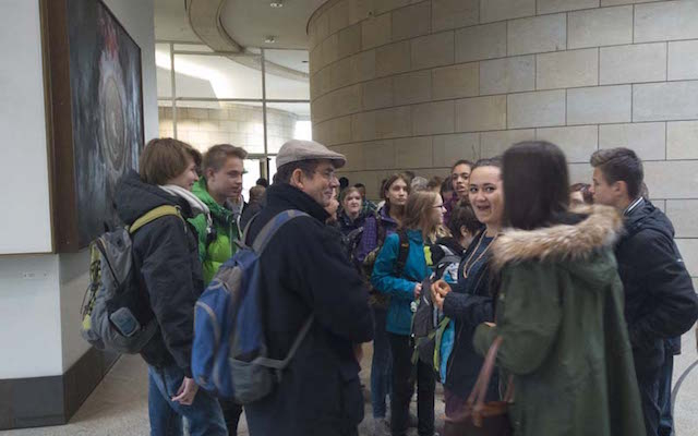 Exkursion_9b_Landtag_NRW_20141127_10