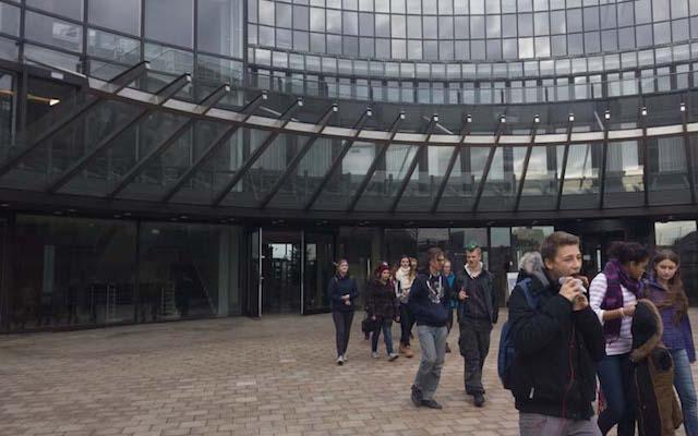 Exkursion_9b_Landtag_NRW_20141127_11