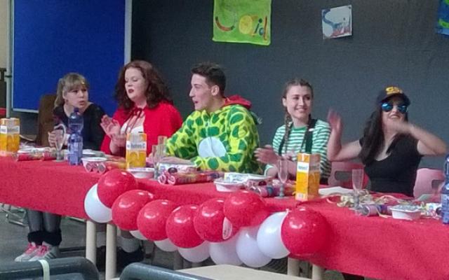 Monte-Karneval_2015_05