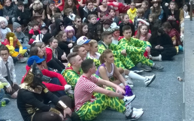 Monte-Karneval_2015_06