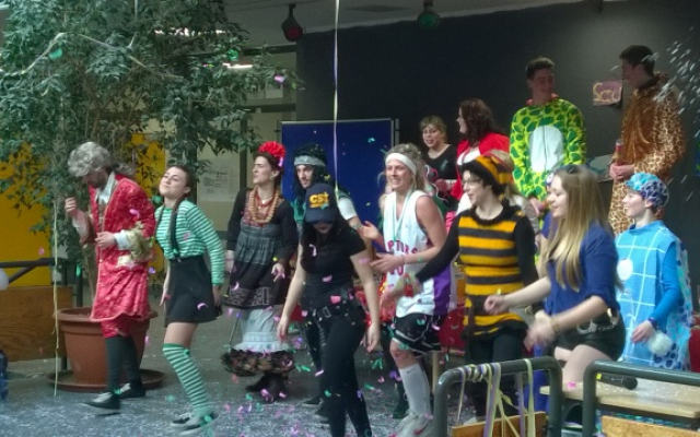 Monte-Karneval_2015_11