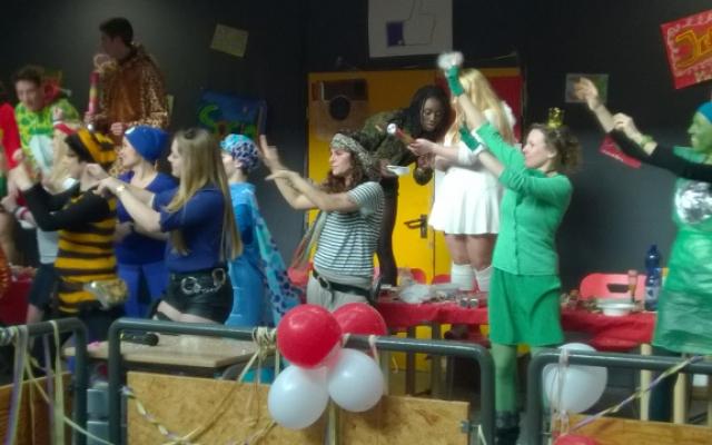 Monte-Karneval_2015_12
