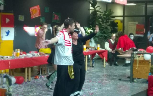 Monte-Karneval_2015_19