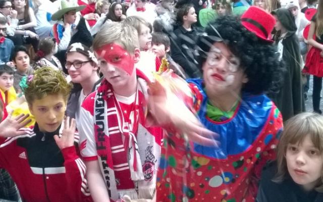 Monte-Karneval_2015_20