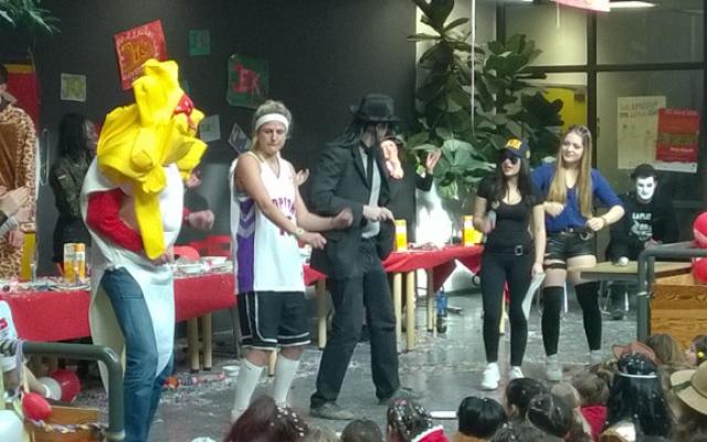 Monte-Karneval_2015_22