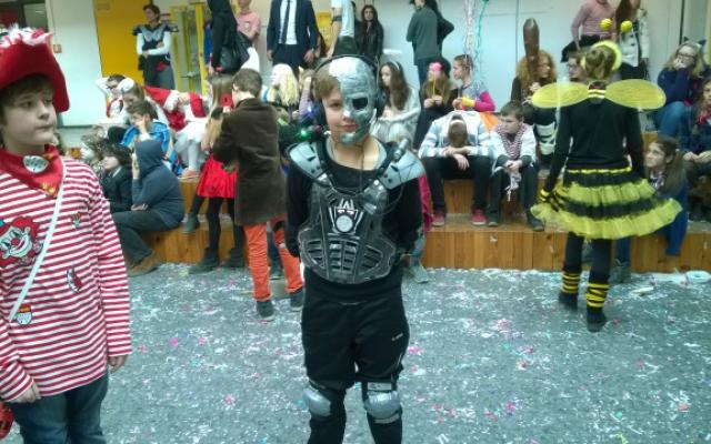 Monte-Karneval_2015_24
