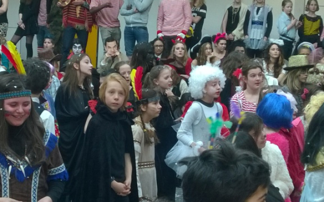 Monte-Karneval_2015_26