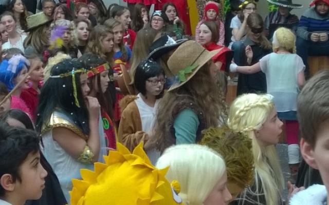 Monte-Karneval_2015_27
