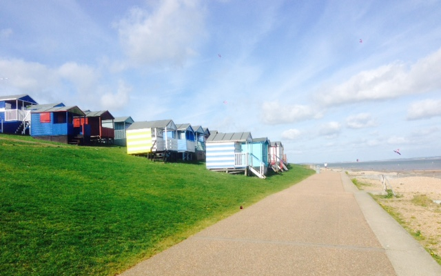 whitstable_2015_3