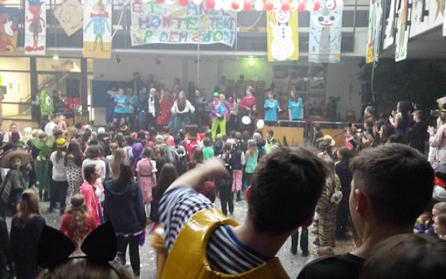 Monte_Karneval_4-Febr_2016_06