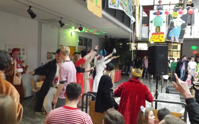 Monte_Karneval_4-Febr_2016_09