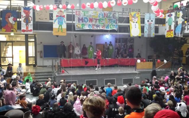Monte_Karneval_4-Febr_2016_11