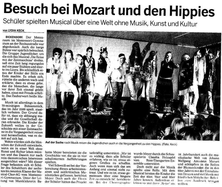 Auf_der_Suche_nach_der_Musik_Presse_big_