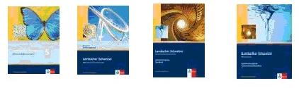 Mathe_Lehrwerke_