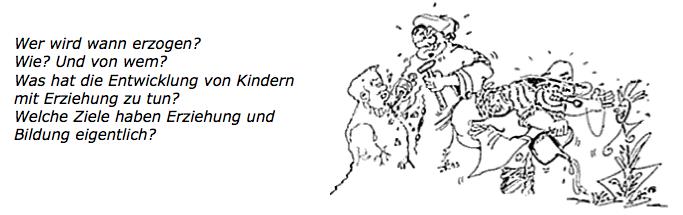 Pädagogik_2