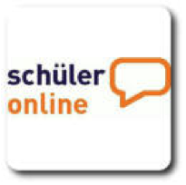 Schüler_Online_Logo