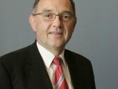 Dr_Walter_Borjans