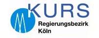 KURS RB-Köln - Logo