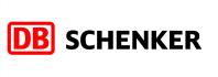 Schenker Deutschland AG - Logo