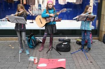 Straßenkinder_2015_2