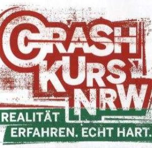 Crash Kurs Logo