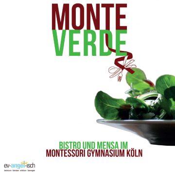 Monte-Verde Bild