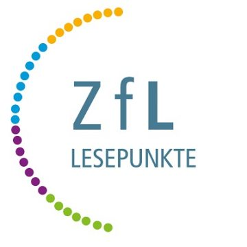 Lesepunkte - Kooperationspartner